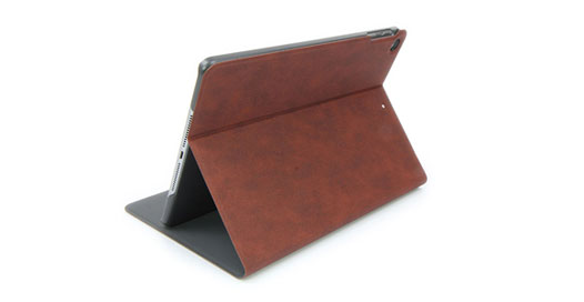 Smartcases Tablet Handy