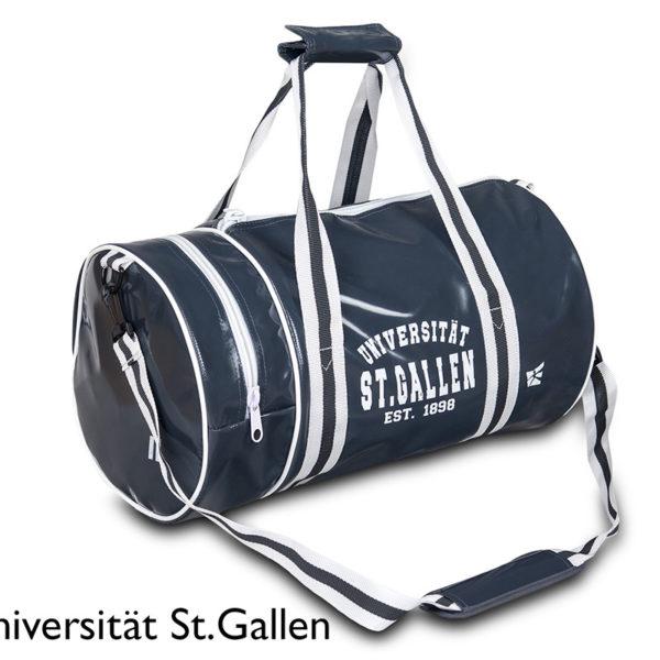 barrelbag
