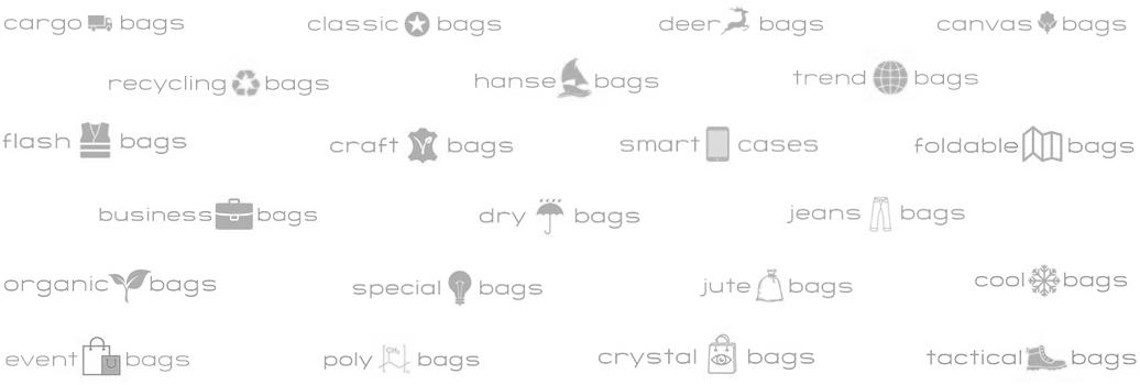 Taschenserien